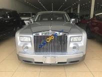 Cần bán Rolls-Royce năm sản xuất 2006, đăng ký 2007