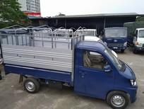 Xe tải Veam 990kg VPT095 thùng mui bạt. Đại lý xe tải uy tín