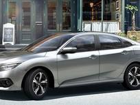 Bán Honda Civic G -Honda Ôtô Quảng Bình - Hotline: 0977779994