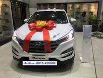 Bán Hyundai Tucson bản đặc biệt 2019, 280tr đón xe về nhà - LH: 0918439988