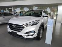 Bán Hyundai Tucson 2019 giá rẻ Đà Nẵng