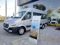Bán Hyundai Solati giá rẻ Đà Nẵng
