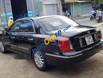 Bán xe Hyundai XG 300 2004, nhập khẩu Hàn Quốc