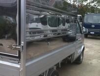 Bán xe tải Thailand DFSK 900kg đời 2017, màu trắng