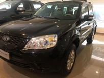 Cần bán lại xe Ford Escape 2.3 sản xuất 2013, màu đen