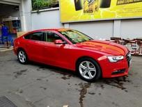Bán xe Audi A5 2.0T Sx 2013 nhập Đức