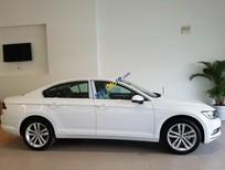 Đừng mua xe khi bạn chưa đọc được tin này! Volkswagen Passat, nhập Đức, giá tốt nhất Việt Nam, LH 0901933522-0901933422