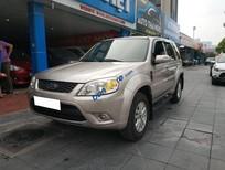 Bán Ford Escape XLS năm sản xuất 2011, giá chỉ 455 triệu
