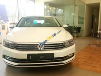Còn 1 chiếc duy nhất Volkswagen Passat S 2015, màu trắng, nhập khẩu chỉ 1 tỷ 160 triệu