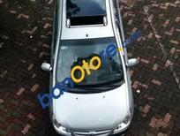 Bán ô tô Hyundai Click sản xuất 2008, màu bạc số tự động, giá tốt