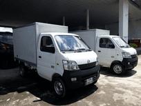 Bán ô tô Veam Star sản xuất năm 2018, màu trắng, nhập khẩu nguyên chiếc, 160 triệu