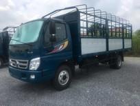Bán xe tải Thaco Ollin 700b – mua xe trả góp chỉ 100tr tại Hà Nội