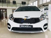 Bán Kia Rondo 2018 chính hãng tại Biên Hoà - Đồng Nai - Hỗ trợ vay 80% giá trị xe - LH: 0933968898