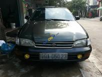 Cần bán xe Toyota Corona GLI 1994, màu xanh lục, nhập khẩu
