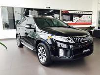 Bán xe Kia Sorento GATH 2019 chính hãng tại showroom Biên Hòa - Hỗ trợ vay 80% giá trị xe, LH: 0933 96 8898