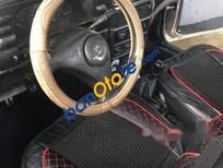 Cần bán lại xe Daewoo Cielo đời 1994, xe còn rất tốt