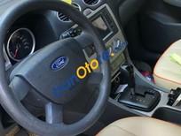 Cần bán xe Ford Focus 1.8 AT sản xuất năm 2011 giá cạnh tranh