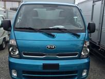 Bán xe tải kia K250 tải trọng 1.49/2.49 Trường Hải