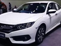 Bán Honda Civic Quảng Trị giao ngay giá từ 763 triệu - LH 0977779994