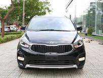Kia Rondo 2.0 GAT 2019_ thủ tục vay NH nhanh gọn