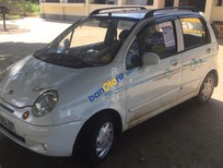 Cần bán Daewoo Matiz sản xuất năm 2006