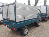 Bán xe tải 500 kg chạy phố tại Hà Nội - LH: 0942698922