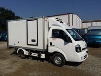 Bán xe tải đông lạnh 1.5 tấn Kia K200