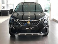 Peugeot Thanh Xuân - khai trương khuyến mại - Lái thử và có giao xe ngay trong tháng 9