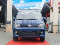 Bán xe Veam Motor Veam Motor khác năm sản xuất 2018, màu xanh lam