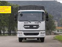 Bán Veam VPT950 9.5 tấn thùng 7.6m, khuyến mãi thuế 100%