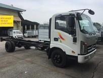 Bán xe Veam VT260-1 1.9 tấn, thùng 6m, khuyến mãi thuế 100%
