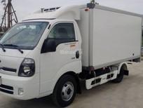 Bán Kia Đông Lạnh 1 tấn 99 Thaco Kia K250