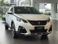 Peugeot Thanh Xuân ưu đãi giá xe tháng 3, có sẵn xe giao luôn hotline 0985793968