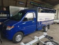 Bán xe bán tải Kenbo 990kg, giao xe ngay tận nhà