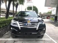 Fortuner 2018 nhập khẩu giao xe sớm đủ màu, gọi em Hùng 01223115555