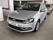 Bán xe đô thị đáng mua nhất. Volkswagen Polo, nhập Đức, giá tốt ưu đãi khủng nhất VN, LH: 0901933522-0901933422
