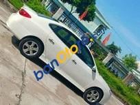 Bán Hyundai Elantra sản xuất 2011, màu trắng, giá chỉ 298 triệu