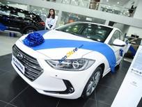 0963304094. Hyundai Tây Hồ: Bán Hyundai Elantra 2018, giá chỉ từ 550tr, đủ bản MT-AT, đủ màu, hỗ trợ trả góp ngân hàng