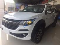 Bán tải Colorado, thanh toán trước 5% nhận ngay xe. Alo Dung 0903319455 nhận giá tốt nhất và khuyến mãi