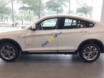 Bán BMW X4 xDrive 20i, ưu đãi ngay 35 triệu, xe giao ngay, giao toàn quốc