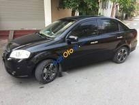 Cần bán xe Daewoo Gentra đời 2010, xe đẹp, sạch sẽ, gia đình tôi đi rất giữ gìn