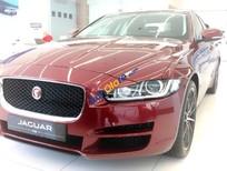 0918842662 - Bán Jaguar XE Portfolio màu đỏ, Jaguar E-Pace màu đỏ 2018 nhiều khuyến mãi xe giao Toàn Quốc