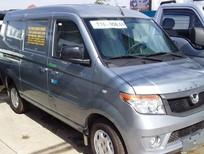 Xe bán tải Kenbo Van 950 Kg - bán xe tải trả góp