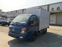 Bán xe tải Hyundai New Porter 150