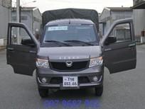 Xe tải nhỏ Kenbo 990kg. Xe tải Kenbo Chiến Thắng 990kg
