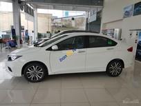 Honda City 1.5V sản xuất 2018, khuyến mại nhiều phụ kiện, 094 357 8866