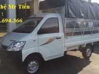 Bán xe tải Thaco tải 7 tạ 9 tạ đủ loại thùng, khuyến mãi thuế trước bạ, hỗ trợ trả góp, thủ tục nhanh gọn
