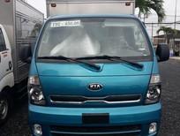 Bán xe Kia Bongo K250, Kia đời 2018, có xe giao liền