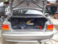 Cần bán lại xe Honda Accord năm sản xuất 1993, màu xám giá cạnh tranh