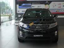 [Kia Phạm Văn Đồng - Hà Nội] Bán xe Kia Sorento giảm 70 triệu, máy xăng bản full option, Hotline 0938986745